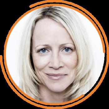 Karin Helmstaedt