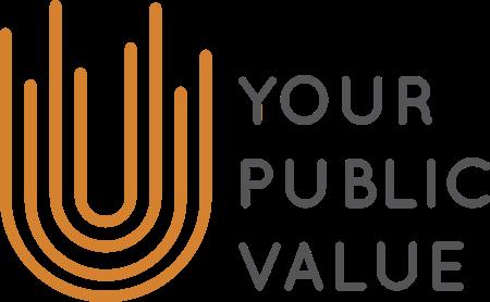 Ypv logo bck blc