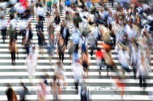 Pedestrians 400811 340