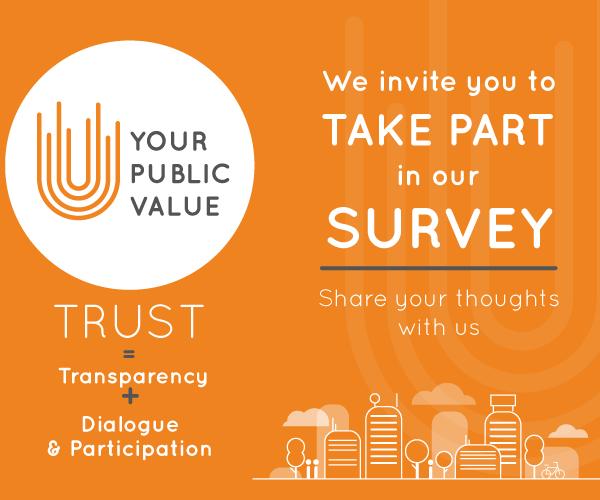 Ypv survey