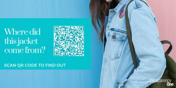 Qr code social media jacket 610x305